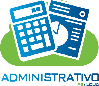 page-administrativo