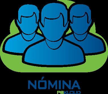 page-nomina